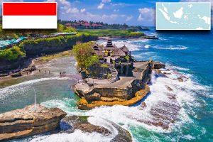 TPCI Countr Profile- Indonesia
