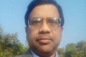 Basanta K Sahu, farm reforms TPCI