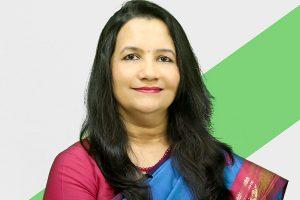 Prof. Seema Gupta