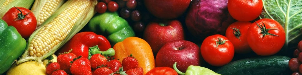 TPCI Core Sector – Food Processing & Agriculture