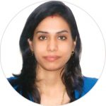 Shalini choudhury_Contact for Food & Agriculture