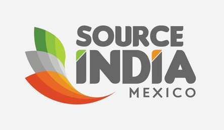 Food and Hospitality Qatar 2019 - Trade Promotion Council of India