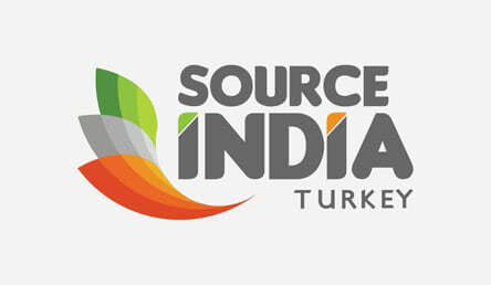 TPCI__SOURCE-INDIA-TURKEY-Updated
