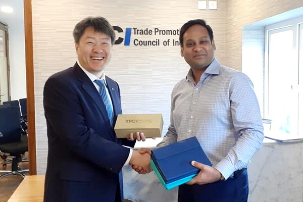 Korea_Trade_Association_Director_Visits_TPCI