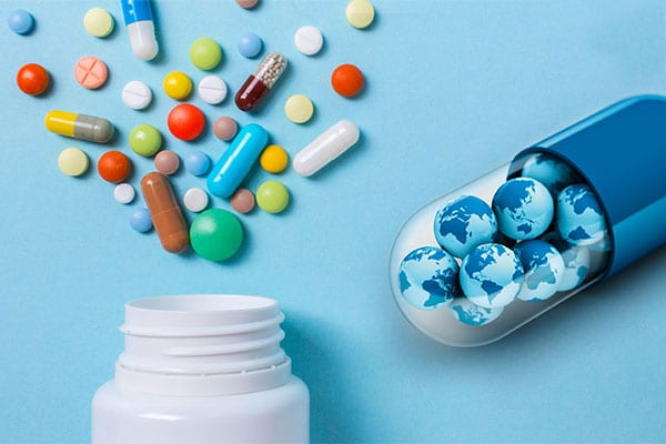 Worlds Leading Generic Pharmaceuticals Manufacturer – Meta