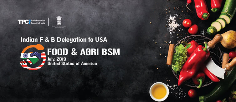 TPCI__FOOD-AGRI-BSM_USA