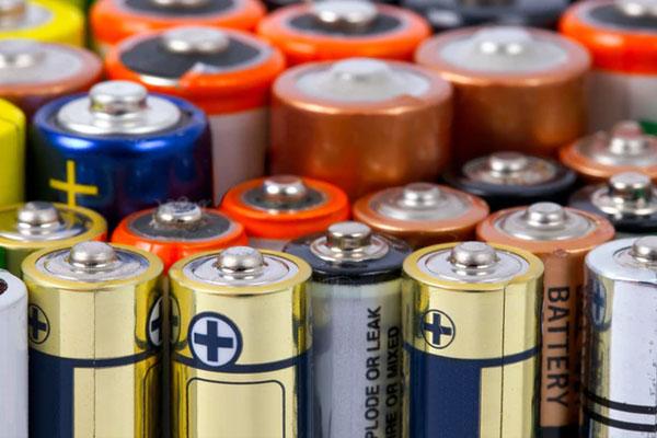 Lithium Batery