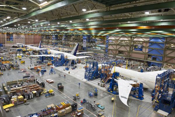 Aviation-Manufacturing_TPCI