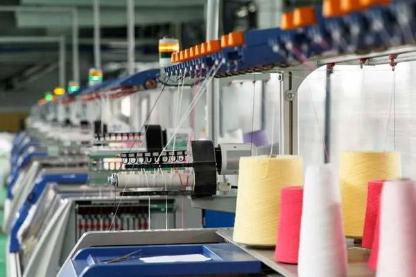Textile_industry_tpci