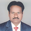 Dr. OP Singh