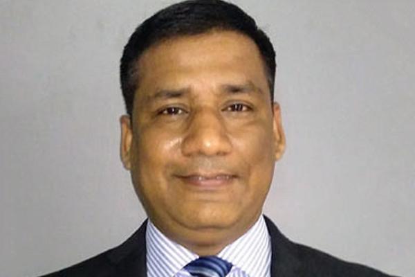 Pankaj K Agarwal