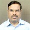 Prof GN Panigrah