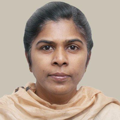 Sunitha-Raju_TPCI