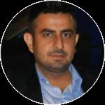 Mr. Rohit Mehrotra Mehrotra Consumer Products Pvt. Ltd.