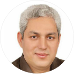 Mr. Amit Kumar Singh Asian Paints Ltd.