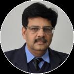 Mr. Kapil Malhotra Gujarat Fluorochemicals Ltd