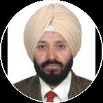 Mr. Prabh Sharan Singh Indian Chemical Council