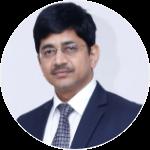 Mr. R. Kumar Jubilant Life Sciences Limited