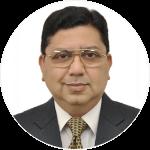 Mr. Rajesh Marwaha India Glycols Limited