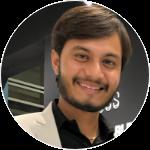 Mr. Mayank Patel Sanford Vitrified Pvt Ltd