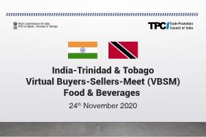 India-Trinidad & Tobago, Grenada and Dominica – 1 (1)