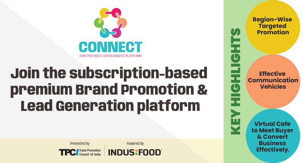 TPCI Connect 2021-22