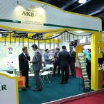 IRAN-FOOD-BEV-TECH-SHOW-2016-3