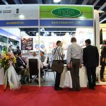 IRAN-FOOD-BEV-TECH-SHOW-2016-4