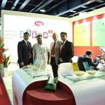 IRAN-FOOD-BEV-TECH-SHOW-2016-5