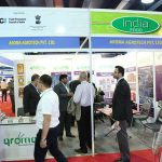 IRAN-FOOD-BEV-TECH-SHOW-2016-6