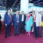 IRAN-FOOD-BEV-TECH-SHOW-2016-7