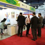 IRAN-FOOD-BEV-TECH-SHOW-2016-8
