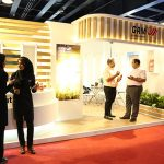 IRAN-FOOD-BEV-TECH-SHOW-2016-9