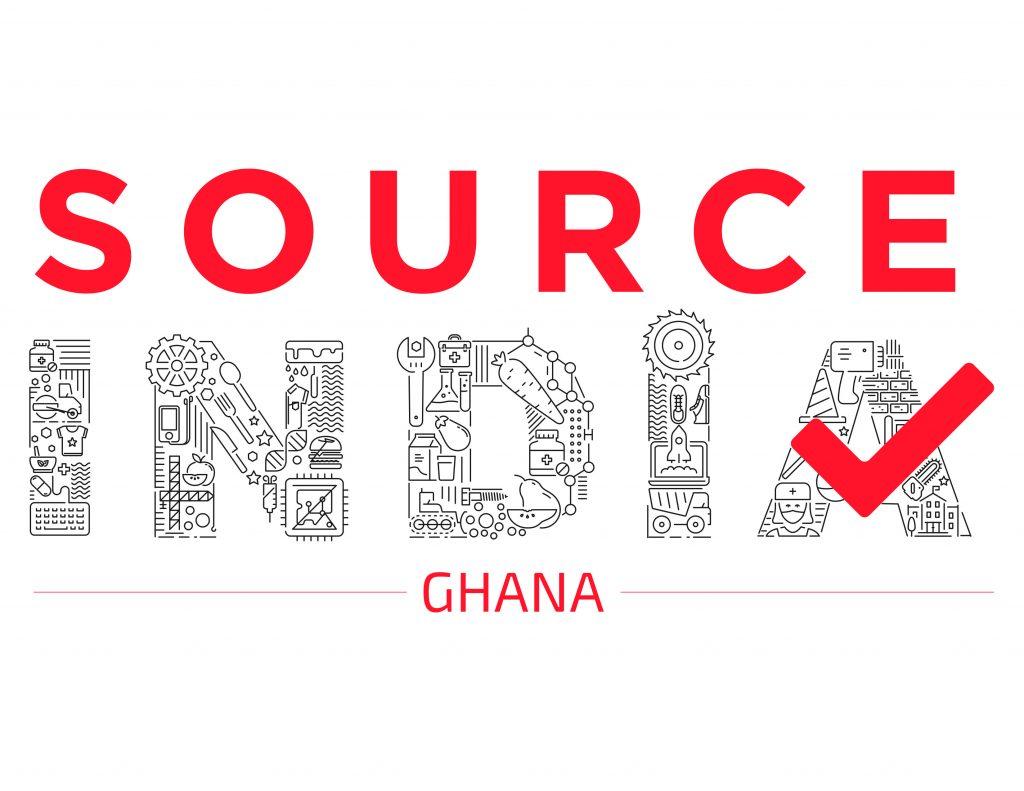 source-india-ghana