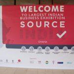 Source-India-Ghana-img2