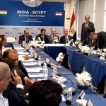 Exploring new avenues for Indian investments in Egypt