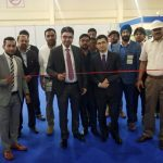 TPCI organises India Pavilion at Kuwait International Agro Food Expo